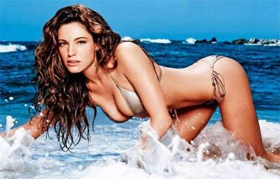 Kelly Brook - 31